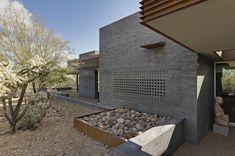 Gallery of Lava House / Paul Weiner   DesignBuild Collaborative - 1