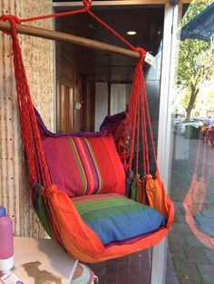 Marrakech Swing Chair   Urban Outfitters | My Bohemian Home | Pinterest | Swing  Chairs, Marrakech And Urban Uutfitters