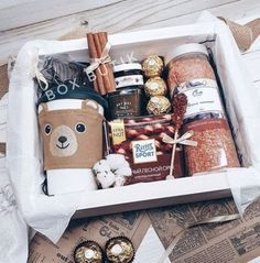 Diy Christmas Gifts For Bff Friends Cute Ideas 37 Ideas For 2019 ideas for best friend christmas Diy Christmas Gifts For Bff Friends Cute Ideas 37 Ideas For 2019 , Diy Christmas Gifts For Friends, Christmas Gift Baskets, Diy Gifts For Kids, Christmas Diy, Girlfriend Christmas Gifts, Hygge Christmas, Birthday Present Ideas For Best Friend Girl, Cool Christmas Presents, Diy Bff Gifts