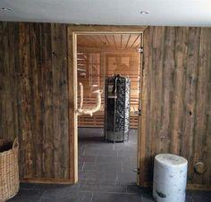 Bastu Portable Sauna, Sauna Room, Bathroom Design Inspiration, Saunas, Western Red Cedar, Extra Seating, Garden Furniture, Benches, Finland