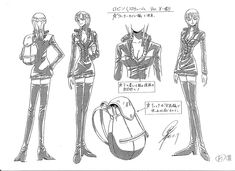 Nico Robin shaded sheet, Character design, Official reference, Settei --- One Piece backpack One Piece Pictures, One Piece Images, Character Model Sheet, Character Modeling, Nami One Piece, One Piece Manga, One Piece Tumblr, One Piece Drawing, 0ne Piece