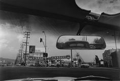 El 'road trip' en fotografía   Fotogalería   Cultura   EL PAÍS