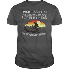 Mountain Biking Outdoor TShirt #gift #ideas #Popular #Everything #Videos #Shop #Animals #pets #Architecture #Art #Cars #motorcycles #Celebrities #DIY #crafts #Design #Education #Entertainment #Food #drink #Gardening #Geek #Hair #beauty #Health #fitness #History #Holidays #events #Home decor #Humor #Illustrations #posters #Kids #parenting #Men #Outdoors #Photography #Products #Quotes #Science #nature #Sports #Tattoos #Technology #Travel #Weddings #Women