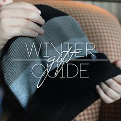 The Premium Label Outlet WINTER GIFT GUIDE. Trends, styles & gift ideas for men, women & kids! Take a look at the full guide! Surf Style, Best Brand, Style Guides, Gift Guide, Winter Fashion, Label, Trends, Gift Ideas, Kids