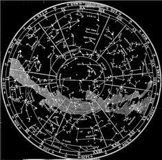 Tulare Astronomical Association