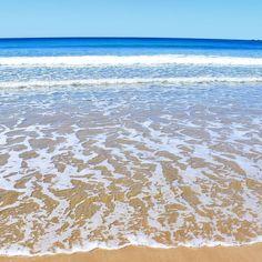 Bye summer was good :) #summer #autumn #beach #anglesea #victoria #greatoceanroad #ocean by jazzguilfoyle http://ift.tt/1KosRIg