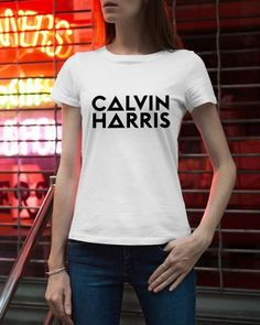 Women – Owls Wears  Calvin Harris Calvin Harris, Owls, T Shirts For Women, How To Wear, Fashion, Moda, Owl, Fasion, Trendy Fashion