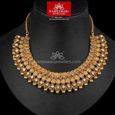 Shipping now across USA and INDIA Call/Whatsapp us on Gold Earrings Designs, Gold Jewellery Design, Necklace Designs, Gold Jewelry, Gold Necklaces, Pearl Jewelry, Pendant Jewelry, Bridal Jewelry, Diy Jewelry