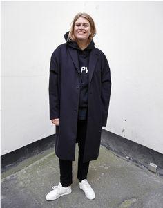 fashionpolish_madsnorgaard_reebok_2