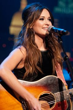 kacey musgraves - Bing Images