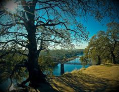 Old Fair Oaks CA | Recent Photos The Commons Getty Collection Galleries World Map App ...