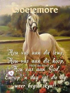 Vir jou my liefling Good Morning Rainy Day, Good Morning Wishes, Day Wishes, Good Morning Quotes, Good Night Qoutes, Night Quotes, Soul Quotes, Prayer Quotes, Christian Messages