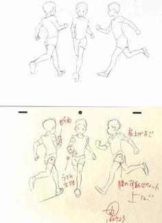 アニメ私塾 (@animesijyuku) | Twitter