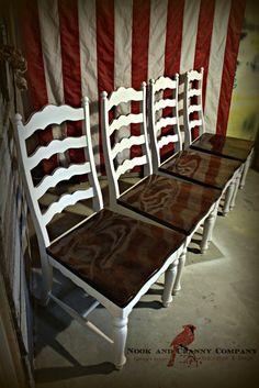 Merveilleux Furniture Restoration South Carolina Furniture Painting South Carolina  Greenville Spartanburg South Carolina | Nook And Cranny Furniture |  Pinterest ...