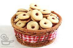 receita fácil de biscoitos amanteigados levíssimo, do blog naminhapanela