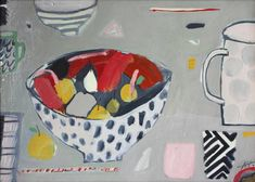 View Anna Hymas's Artwork on Saatchi Art. Find art for sale at great prices from artists including Paintings, Photography, Sculpture, and Prints by Top Emerging Artists like Anna Hymas. Be Still, Still Life, Creation Art, Art Sculpture, Fashion Painting, Love Art, Art For Sale, Oil On Canvas, Saatchi Art