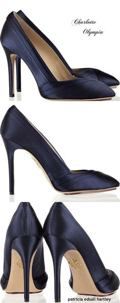 size 40 f90d5 cd4e4 Shop Womens Shoes on Lyst.