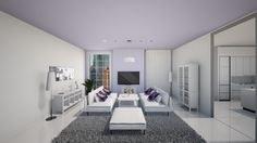 Roomstyler.com - 1