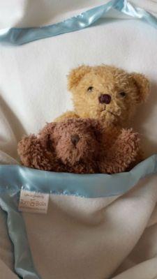 Bedding, Nursery and Decor, Baby