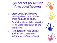 anecdotes examples for essays Use our sample 'sample funny anecdotes' read it or download it for free free help from wikihow.