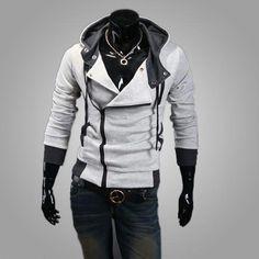 S New Era Cap Hot Wheels Kapuzenpullover Hoodie Sweatshirt  BLACK  Gr XL  NEU