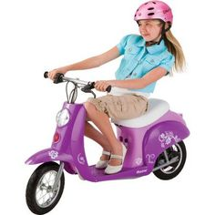 33 Best Razor Motorcycles images | Kids scooter, Scooters, Electric Razor Mx Wiring Diagram Printable on