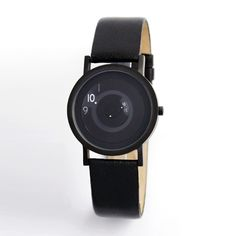 Reveal Watch from Yanko Design #poachit