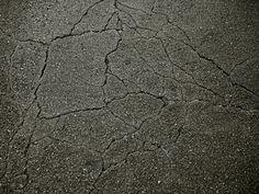 textura, asphalt texture