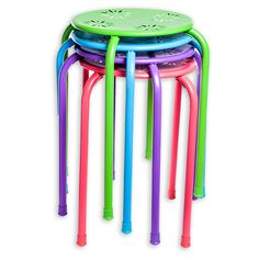 popsicle float - summer funner! - now | Five Below | Backyard ...