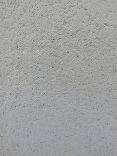 Pared, ciment i pintura