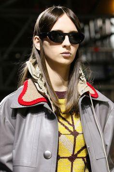 1ac9ea5e34b Farfetch. The World Through Fashion