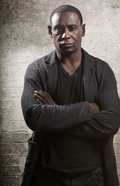 Marquis de Carabas, Played by David Harewood. Neverwhere, BBC Radio 4. A charming nobleman and trickster, the Marquis barters and bargains his way around London Below, exchanging favours for his services. Owing a particularly large favour to Lord Portico, de Carabas feels obliged to pay off his debt by helping his daughter, the Lady Door, when she calls upon him for assistance.
