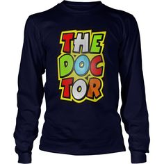 The Doctor VR 46 Valentino Rossi MotoGP - Womens Organic T-Shirt  #gift #ideas #Popular #Everything #Videos #Shop #Animals #pets #Architecture #Art #Cars #motorcycles #Celebrities #DIY #crafts #Design #Education #Entertainment #Food #drink #Gardening #Geek #Hair #beauty #Health #fitness #History #Holidays #events #Home decor #Humor #Illustrations #posters #Kids #parenting #Men #Outdoors #Photography #Products #Quotes #Science #nature #Sports #Tattoos #Technology #Travel #Weddings #Women