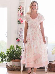 9fed07ed3422 16 Best Dresses images