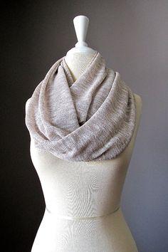 Nursing cover scarf nursing cover nursing scarf by NursingTime