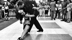 tango da lo mimo ser derecho - YouTube