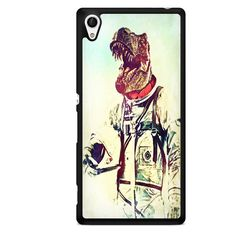 Jurrasic World Planet TATUM-6006 Sony Phonecase Cover For Xperia Z1, Xperia Z2, Xperia Z3, Xperia Z4, Xperia Z5