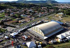 Terá início no próximo dia 14 de julho, na belíssima estância turística de São Pedro, mais uma edição do Encontro Nacional de Motociclistas de São Pedro