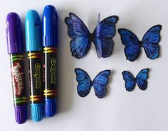 LoopsandLines: Summer Hot Picks and Crayons Mixed Media Canvas, Mixed Media Art, Mark Making, Crayons, Journal Ideas, Summertime, Wax, Challenge, Creative