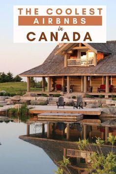 Canada Destinations, Amazing Destinations, Travel Inspiration, Travel Ideas, Travel Tips, Backpacking Canada, Discover Canada, Canada Holiday