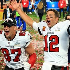 New England Patriots Football, Tampa Bay Buccaneers, Make Me Smile, Pure Products, Life