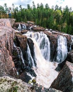 summer goals alone 15 Hidden Natural Gems Near Toronto You Must Road Trip To This Spring - Narcity Best Places To Travel, Places To Visit, Quebec, Ontario Travel, Canadian Travel, Surfing Pictures, Travel Alone, Honda Fit, Solo Travel