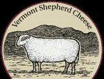Vermont Shepherd Cheese