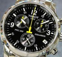 Buy Tissot watches online.