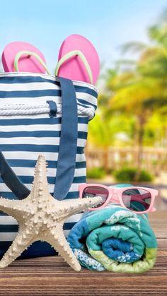 Beachy Wallpaper Iphone Summer Wallpapers Sun Ideas For 2019 Beachy Wallpaper, Et Wallpaper, Summer Wallpaper, Travel Wallpaper, Wallpaper Backgrounds, Iphone Wallpaper, Happy Summer, Summer Of Love, Summer Beach