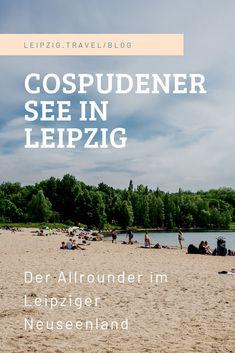 Dresden, Travel Ideas, Travel Destinations, Germany, Fitness, Fun, Blog, Leipzig, Germany Travel