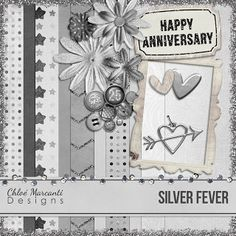 Saturday's Guest Freebies ~ Various Designers  ✿ Follow the Free Digital Scrapbook board for daily freebies: https://www.pinterest.com/sherylcsjohnson/free-digital-scrapbook/ ✿ Visit GrannyEnchanted.Com for thousands of digital scrapbook freebies. ✿
