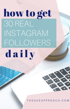 If you have an Instagram Business Account you have to know how to grow it very fast, getting new followers daily. In this post I will show you in a few steps how to get 30 Real Instagram Followers daily & all the strategies that will help you to grow your Instagram Account! #socialmediatips #instagramgrowth #instagramtips #socialmediatipsforbeginners Media Marketing, Digital Marketing, Marketing Strategies, Marketing Ideas, Business Marketing, Social Media Branding, Social Media Tips, Instagram Blog, Instagram Travel