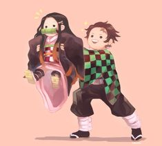 Fanarts Anime, Anime Chibi, Kawaii Anime, Anime Characters, Manga Anime, Otaku Anime, Anime Guys, Arte Do Kawaii, Dragon Slayer