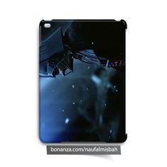 Dark Vader COOL iPad Air Mini 2 3 4 Case Cover - Cases, Covers & Skins